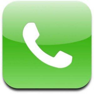 http://www.reversephones.org logo